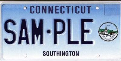 samplesouthington.jpg